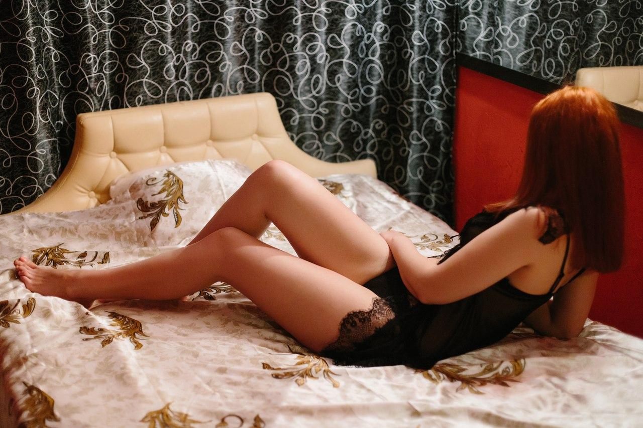 eroticheskiy-massazh-odessa
